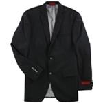 Alfani Mens Blazer Sport Coat