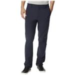 32 Degrees Mens Ultra Flex Casual Trouser Pants