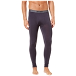 32 Degrees Mens Leggingss Base Layer Athletic Pants