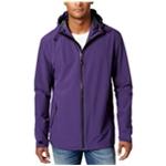 Weatherproof Mens Tech Rain Jacket