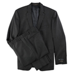 Tasso Elba Mens Plain Basic Tuxedo