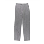 Michael Kors Mens Wool Dress Slacks
