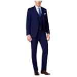 Calvin Klein Mens X-Fit Two Button Suit
