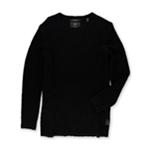 Scotch & Soda Womens Knit Pullover Sweater