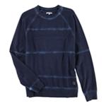Calvin Klein Mens Faded Warmth Sweatshirt