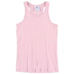 JHK Girls Basic Tank Top