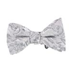 Countess Mara Mens Vine Bow Tie