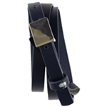 Jessica Howard Womens Dress Skinny Belt
