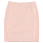 Tahari Womens Textured Pencil Skirt