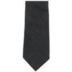 Kenneth Cole Mens Dotted Necktie
