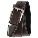 Tags Weekly Mens Dress Belt
