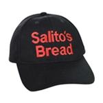 Martins Sports Mens Salito's Bread Baseball Cap