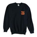 Fire Killer Apparel Mens Rather Sweatshirt