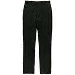 Tommy Hilfiger Mens Solid Dress Pant Slacks