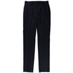 Tags Weekly Mens Plaid Dress Pant Slacks