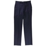 Tags Weekly Mens Extra Slim-Fit Dress Pant Slacks
