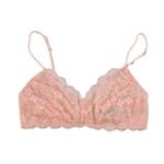 Honeydew Womens Lace Bralette