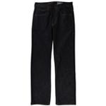 Sean John Mens Hamilton Classic Relaxed Jeans