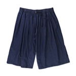 DKNY Mens a Casual Walking Shorts