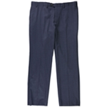 Ralph Lauren Mens Slim Fit Dress Pants Slacks