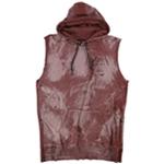 Buffalo David Bitton Mens Live Inspired Hoodie Sweatshirt
