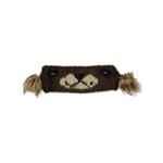 American Rag Womens Bear Earwarmer Ear Warmer Headband