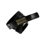 TagsWeekly Mens Reversable Belt