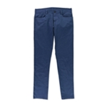 Calvin Klein Mens Slim Fit Casual Trousers