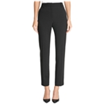 DKNY Womens Essex Casual Trouser Pants