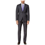Tallia Mens Slim-Fit Two Button Blazer Jacket