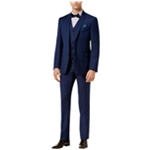 Tallia Mens Neat Two Button Blazer Jacket