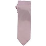Vince Camuto Mens Isabella Self-tied Necktie