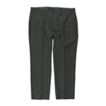 Tallia Mens Wool Dress Slacks