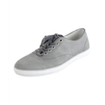Vans Mens Otw Woessner Soft Leather Skate Sneakers