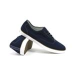 Vans Mens Otw Woessner Suede Skate Sneakers