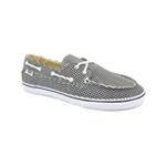 Vans Unisex Zapato Lo Pro Skate Sneakers