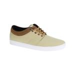 Vans Unisex Pacquard Sneakers