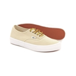 Vans Unisex Aunthentic Slim Sneakers