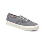 Vans Unisex Authentic Slim Suiting Sneakers