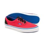 Vans Unisex Era Lo Top Sneakers