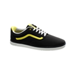Vans Mens Graph Training Shoe Sneakers