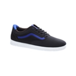Vans Mens Lxvi Graph Training Sneakers