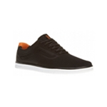 Vans Mens Lxvi Graph Sneakers