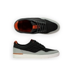 Vans Mens Lxvi Inscribe Sneakers