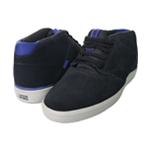 Vans Mens Lxvi Secant Sneakers