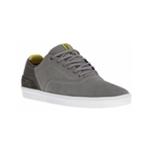 Vans Mens Lxvi Variable Sneakers