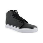 Vans Unisex 106 Hi Sneakers