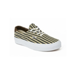 Vans Unisex Era 59 Stripes Sneakers