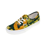 Vans Unisex Authentic Delia Sneakers