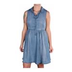 Vans Womens Lou Shirt Dress
